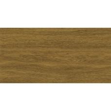 French Oak пол темно бежевый (ректификат) / 30х60 см