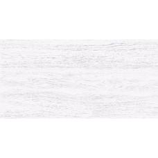 French Oak пол белый (ректификат) / 30х60 см