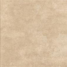 Africa пол бежевый / 18,6х18,6 см