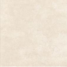 Africa пол кремовый / 18,6х18,6 см
