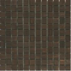 МОЗАИКА MOZAICO DE LUX STONE SANDAL WOOD ROJO POL / 298х298х10 мм