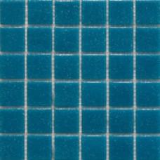 МОЗАИКА STELLA DI MARE R-MOS 20F34 ANTID BLUE / 327x327x4 мм