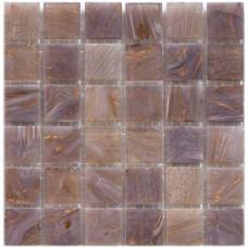 МОЗАИКА MOZAICO DE LUX R-MOS MIX 20GN606162 LILAC MIX / 327х327х4 мм