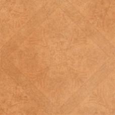 Andalusia пол терракотовый / 40х40 см
