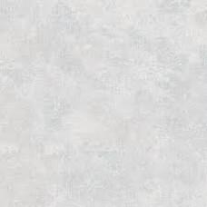 Cementic пол серый светлый / 43х43 см