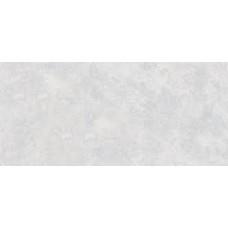 Cementic стена серая светлая / 23х60 см