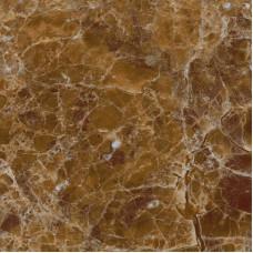 Centurial пол коричневый / 43х43 см