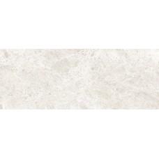 Centurial стена коричневая светлая / 23х60 см