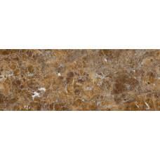 Centurial стена коричневая темная / 23х60 см