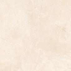 Capriccio пол коричневый светлый / 43х43 см
