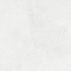 Capriccio пол серый светлый / 43х43 см