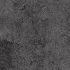 Capriccio пол серый темный / 43х43 см