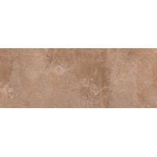 Capriccio стена коричневая темная / 23х60 см