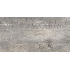 Castello пол серый / 30,7х60,7 см