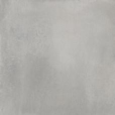 Concrete пол дымчатый (ректификат) / 60х60 см