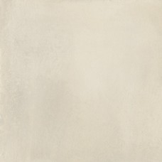 Concrete пол айс (ректификат) / 60х60 см