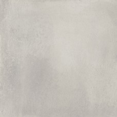 Concrete пол пепельный (ректификат) / 60х60 см