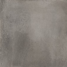 Concrete пол темно-серый (ректификат) / 60х60 см
