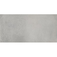 Concrete стена / пол дымчатый / 30.7х60.7 см