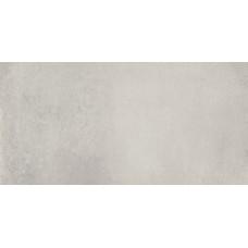 Concrete стена / пол пепельный / 30.7х60.7 см