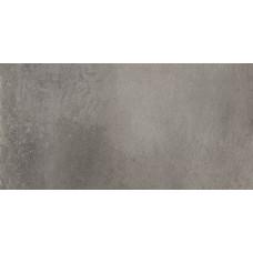 Concrete стена / пол темно-серый / 30.7х60.7 см
