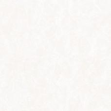 Continental пол бежевый / 43х43 см