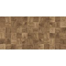Country Wood стена коричневая / 30х60 см