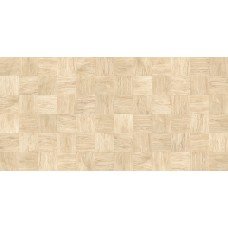 Country Wood стена бежевая / 30х60 см
