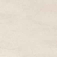 Crema Marfil пол кремовый / 60.4х60.4 см