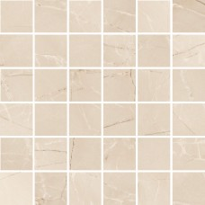 Crystal мозаика бежевая / 30х30 см