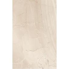 Crystal пол бежевый (ректификат) / 60.7х119.8 см