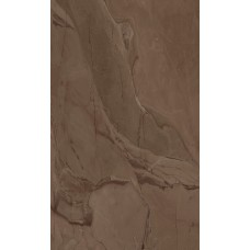 Crystal пол коричневый (ректификат) / 60.7х119.8 см