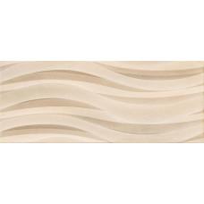 Дюна стена микс / 20х50 см
