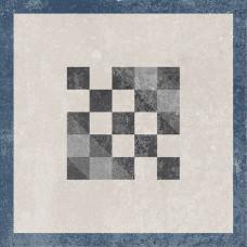 Ethno декор микс №1 / 18.6х18.6 см