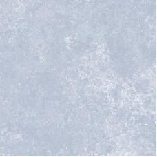 Ethno декор микс №26 / 18.6х18.6 см