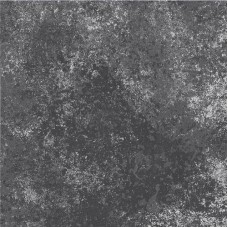 Ethno декор микс №27 / 18.6х18.6 см