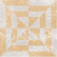 Ethno декор микс №20 / 18.6х18.6 см