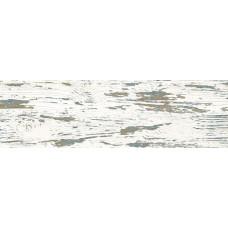 Forest пол серый / 15х50 см