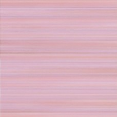 Flora пол розовый / 40х40 см