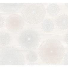 Galant декор-панно бежевое / 46х50 см