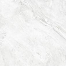 Geostone пол белый / 60х60 см