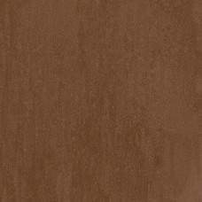 Gloria пол коричневый / 43х43 см