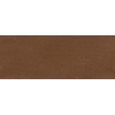 Gloria стена коричневая темная / 23х60 см