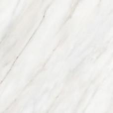 Каррара пол / 40х40 см