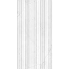 Absolute modern стена белая / 30х60 см