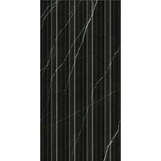 Absolute modern стена черная / 30х60 см