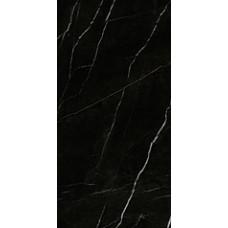 Absolute стена черная / 30х60 см