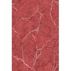 Александрия пол розовый  / 30х30 см