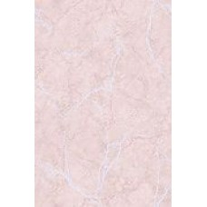 Александрия стена розовая верх  / 20х30 см