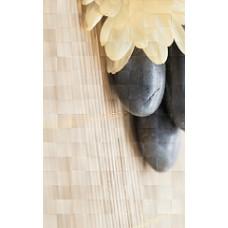 Bali декор / 25х40 см